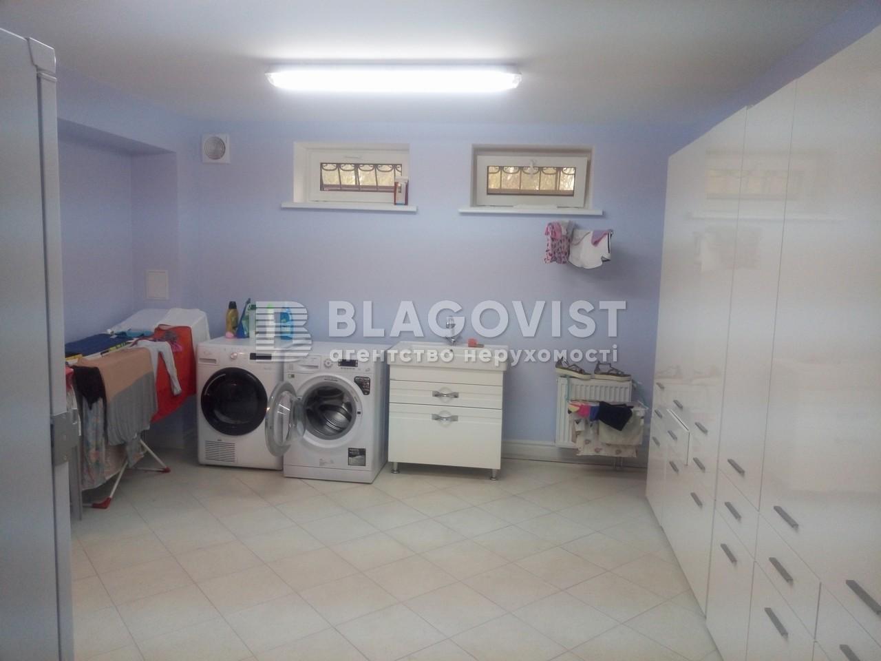 Дом A-108680, Центральная, Киев - Фото 26