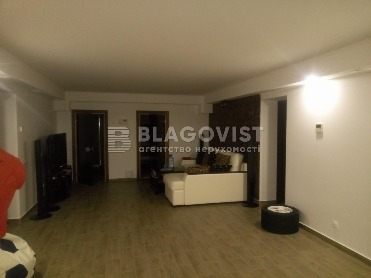 Дом A-108680, Центральная, Киев - Фото 28