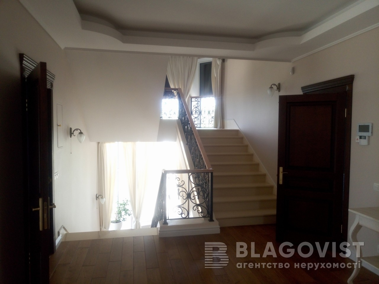 Дом A-108680, Центральная, Киев - Фото 32