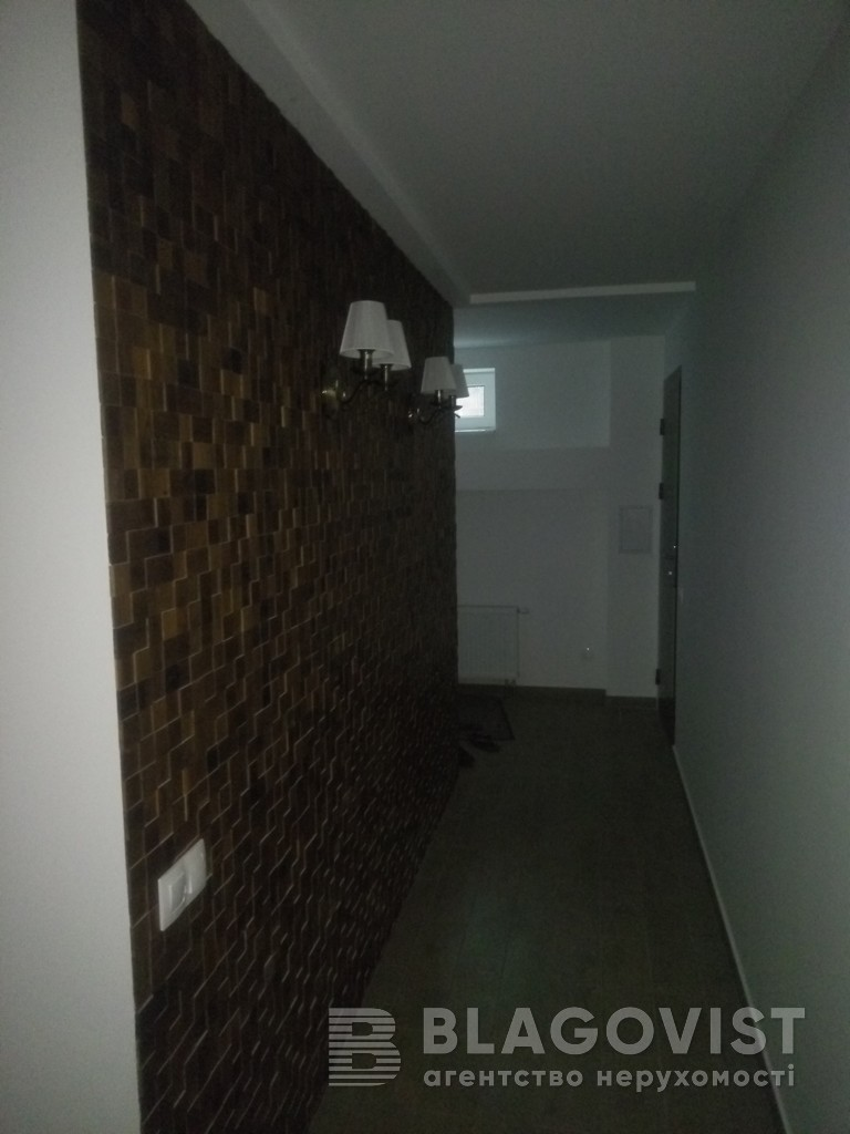 Будинок A-108681, Вишеньки - Фото 31