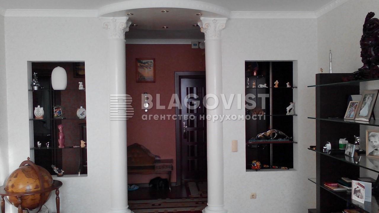 Квартира J-6795, Княжий Затон, 21, Киев - Фото 8
