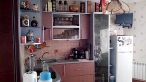 Квартира J-6795, Княжий Затон, 21, Киев - Фото 9