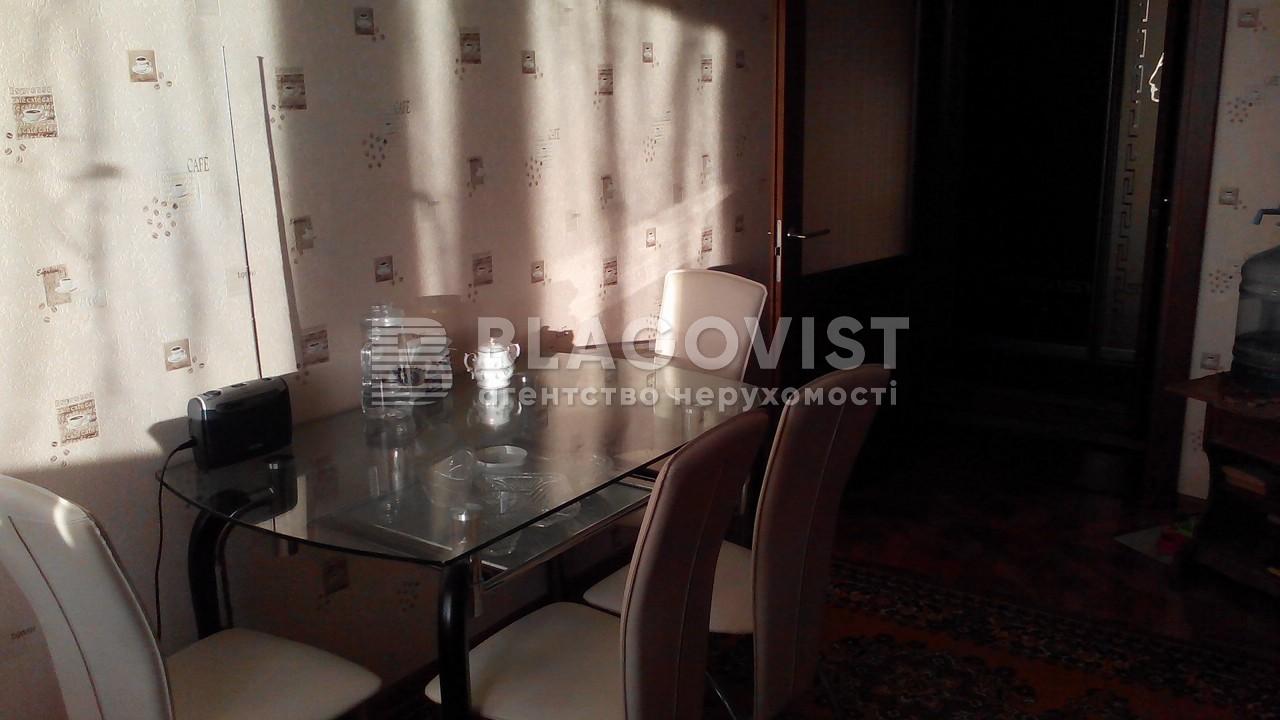 Квартира J-6795, Княжий Затон, 21, Киев - Фото 11