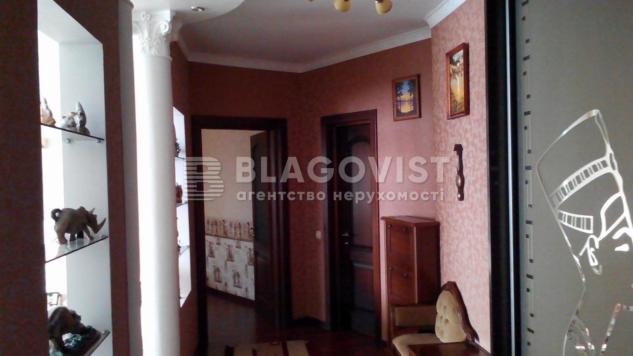 Квартира J-6795, Княжий Затон, 21, Киев - Фото 16