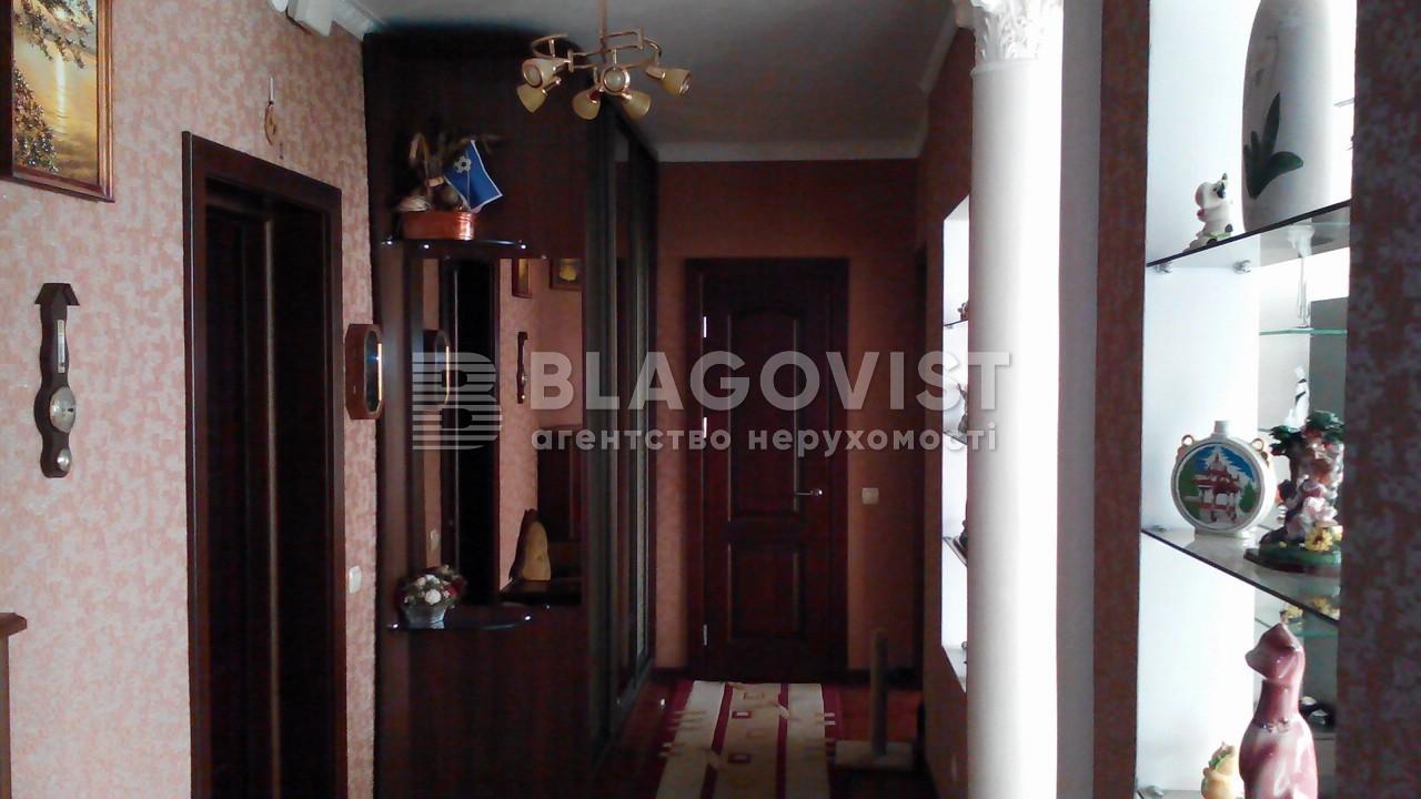 Квартира J-6795, Княжий Затон, 21, Киев - Фото 17