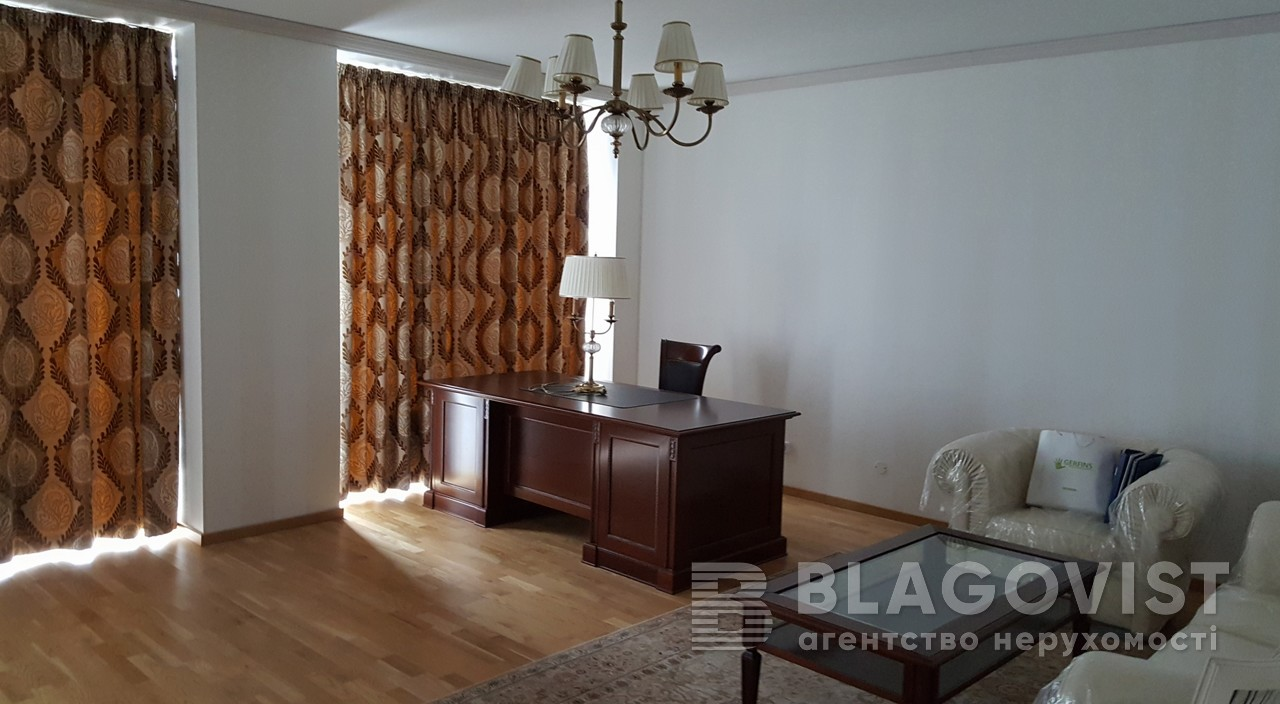 Квартира R-15685, Зверинецкая, 59, Киев - Фото 12