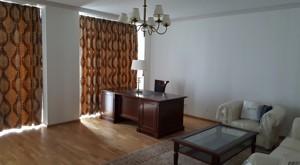 Квартира Зверинецкая, 59, Киев, R-15685 - Фото 10
