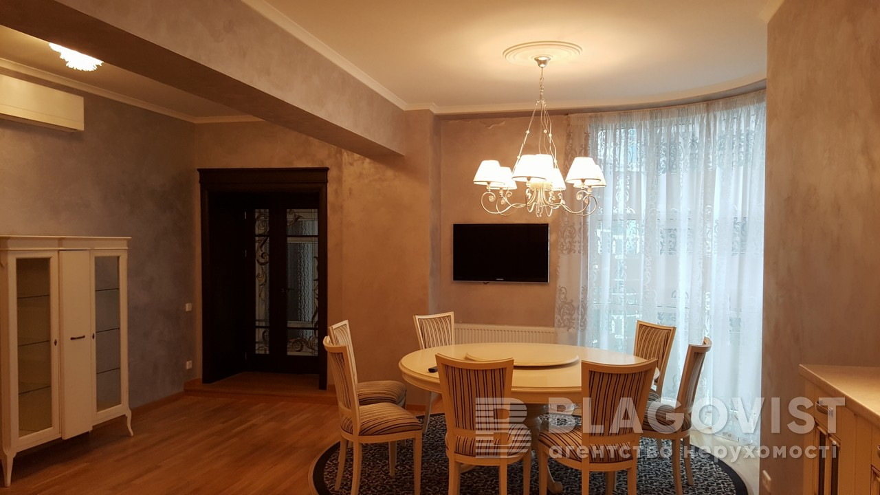 Квартира R-15685, Зверинецкая, 59, Киев - Фото 15