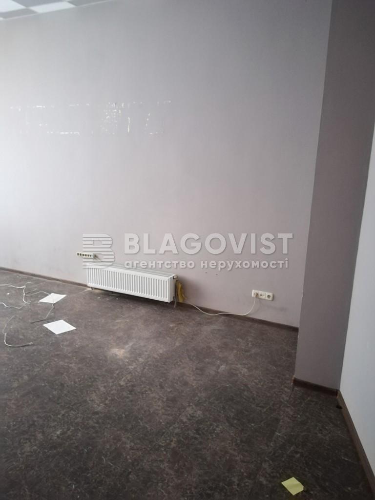 Нежилое помещение, P-23462, Леси Украинки, Вишневое (Киево-Святошинский) - Фото 10