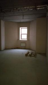 Нежитлове приміщення, Воздвиженська, Київ, P-23465 - Фото3