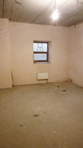 Нежилое помещение, P-23465, Воздвиженская, Киев - Фото 5