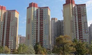 Квартира Глушкова Академика просп., 6 корпус 15, Киев, R-16637 - Фото 7