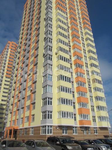 Apartment, F-42609, 31а