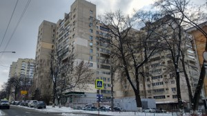Квартира Янгеля Академіка, 4, Київ, A-72708 - Фото 2
