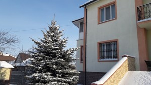 Дом Вишневая, Новые Петровцы, R-15559 - Фото3
