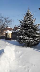 Будинок Вишнева, Нові Петрівці, R-15559 - Фото 46