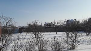 Будинок Вишнева, Нові Петрівці, R-15559 - Фото 50