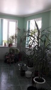 Будинок Вишнева, Нові Петрівці, R-15559 - Фото 10