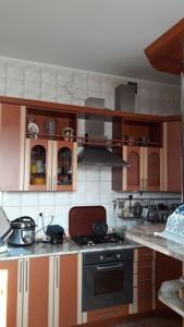 Будинок Вишнева, Нові Петрівці, R-15559 - Фото 22