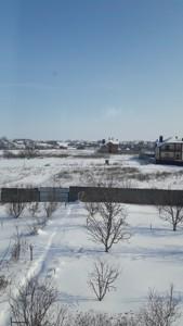 Дом Вишневая, Новые Петровцы, R-15559 - Фото 37