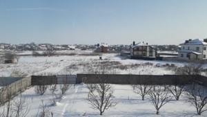 Будинок Вишнева, Нові Петрівці, R-15559 - Фото 38