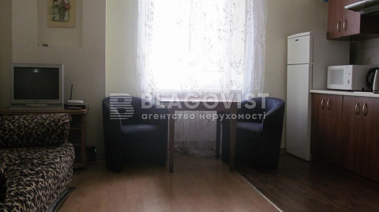 Квартира C-104811, Бессарабская пл., 7а, Киев - Фото 6