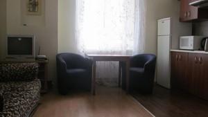 Квартира Бессарабская пл., 7, Киев, C-104811 - Фото3