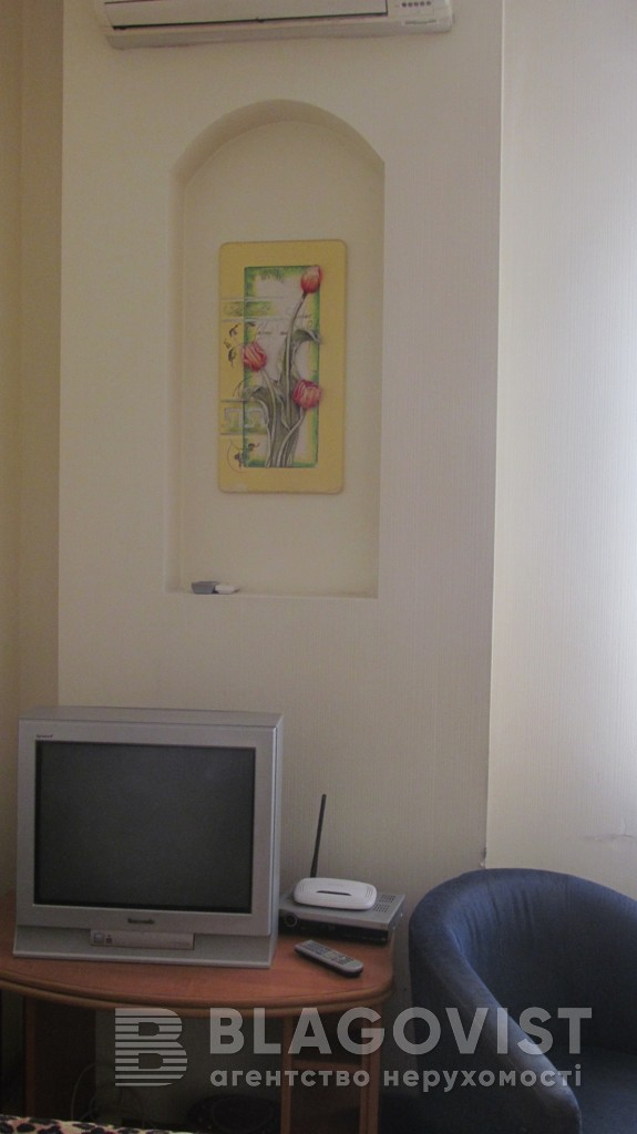 Квартира C-104811, Бессарабская пл., 7а, Киев - Фото 8