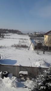 Будинок Вишнева, Нові Петрівці, R-15559 - Фото 40