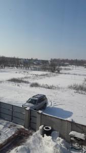 Будинок Вишнева, Нові Петрівці, R-15559 - Фото 41