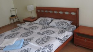 Квартира C-104811, Бессарабская пл., 7а, Киев - Фото 12
