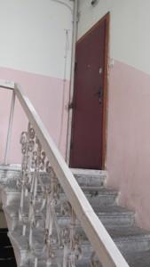 Квартира C-104811, Бессарабская пл., 7а, Киев - Фото 18