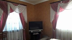 Будинок Вишнева, Нові Петрівці, R-15559 - Фото 19