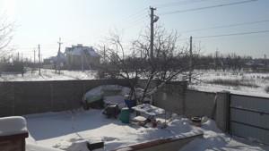 Будинок Вишнева, Нові Петрівці, R-15559 - Фото 44