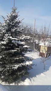Будинок Вишнева, Нові Петрівці, R-15559 - Фото 45