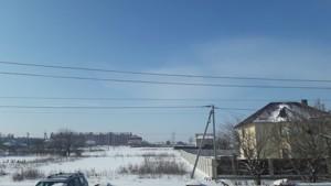 Будинок Вишнева, Нові Петрівці, R-15559 - Фото 47
