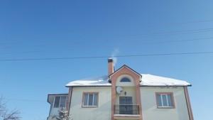 Будинок Вишнева, Нові Петрівці, R-15559 - Фото 49