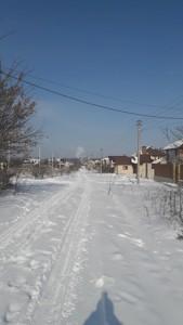 Будинок Вишнева, Нові Петрівці, R-15559 - Фото 52