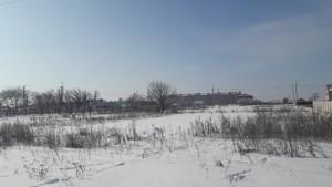 Будинок Вишнева, Нові Петрівці, R-15559 - Фото 54