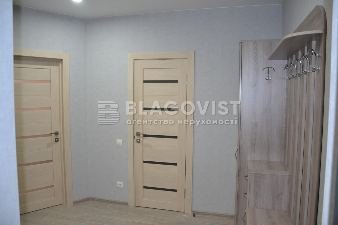 Квартира F-39592, Эрнста, 16б, Киев - Фото 13
