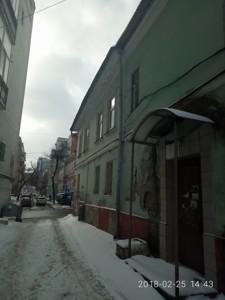 Будинок, Михайлівська, Київ, M-33014 - Фото3