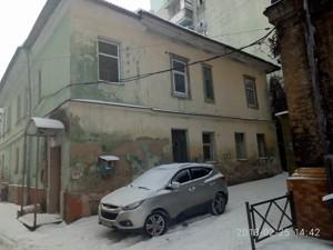 Нежитлове приміщення, M-33014, Михайлівська, Київ - Фото 6