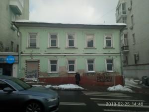 Дом, Михайловская, Киев, M-33014 - Фото 6