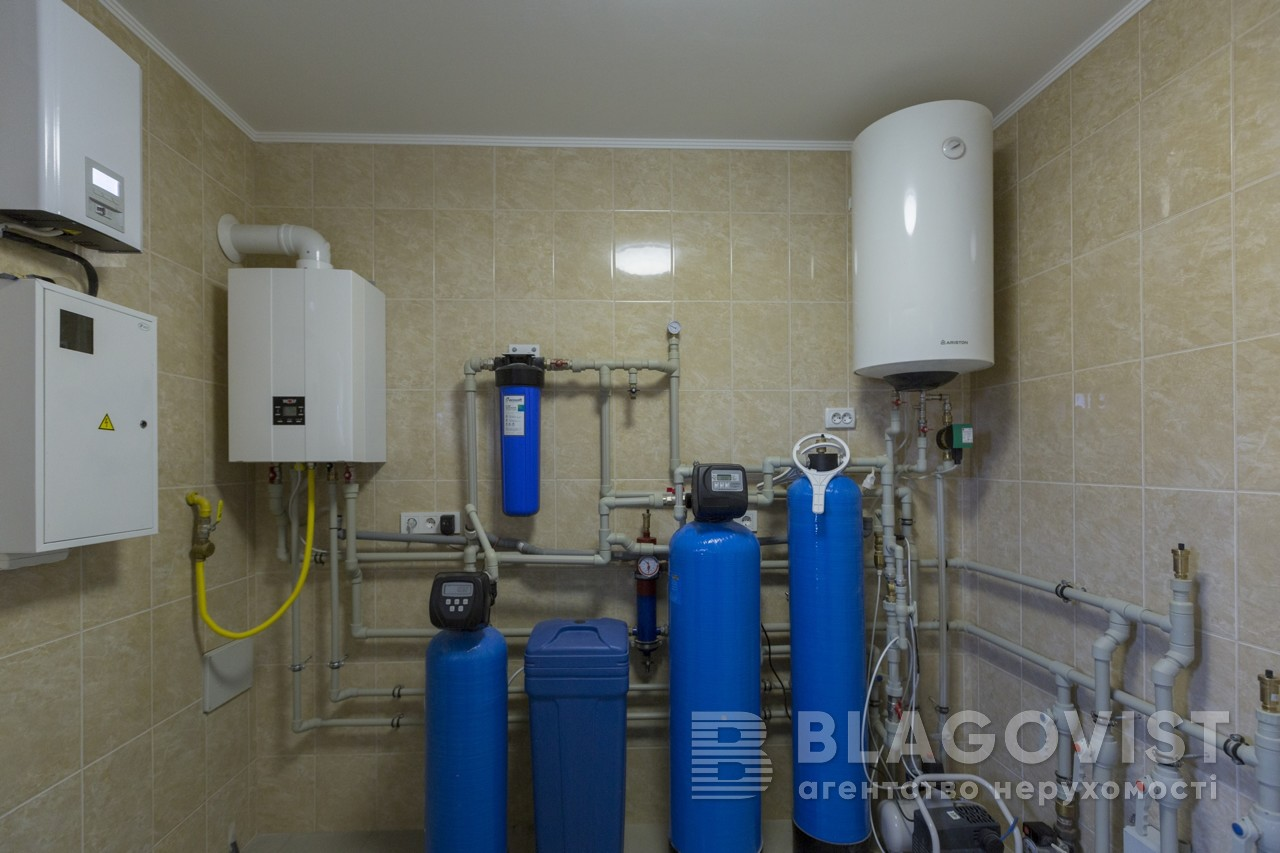 Будинок A-108573, 23-я Садова, Осещина - Фото 30