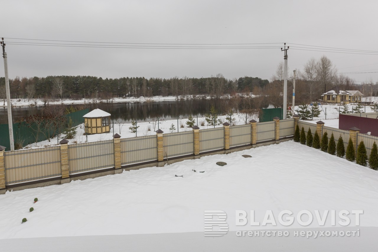 Будинок A-108573, 23-я Садова, Осещина - Фото 40
