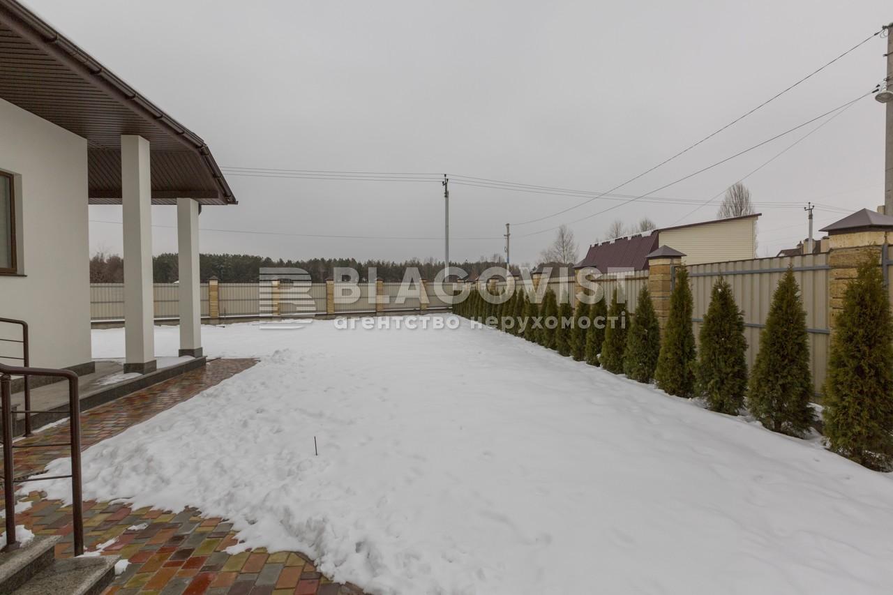 Будинок A-108573, 23-я Садова, Осещина - Фото 38