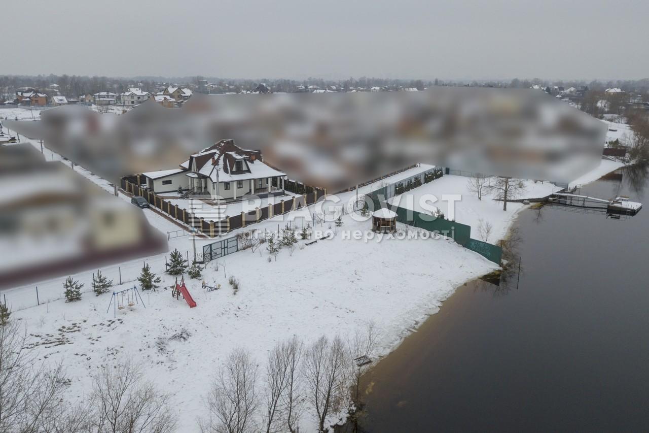 Будинок A-108573, 23-я Садова, Осещина - Фото 42