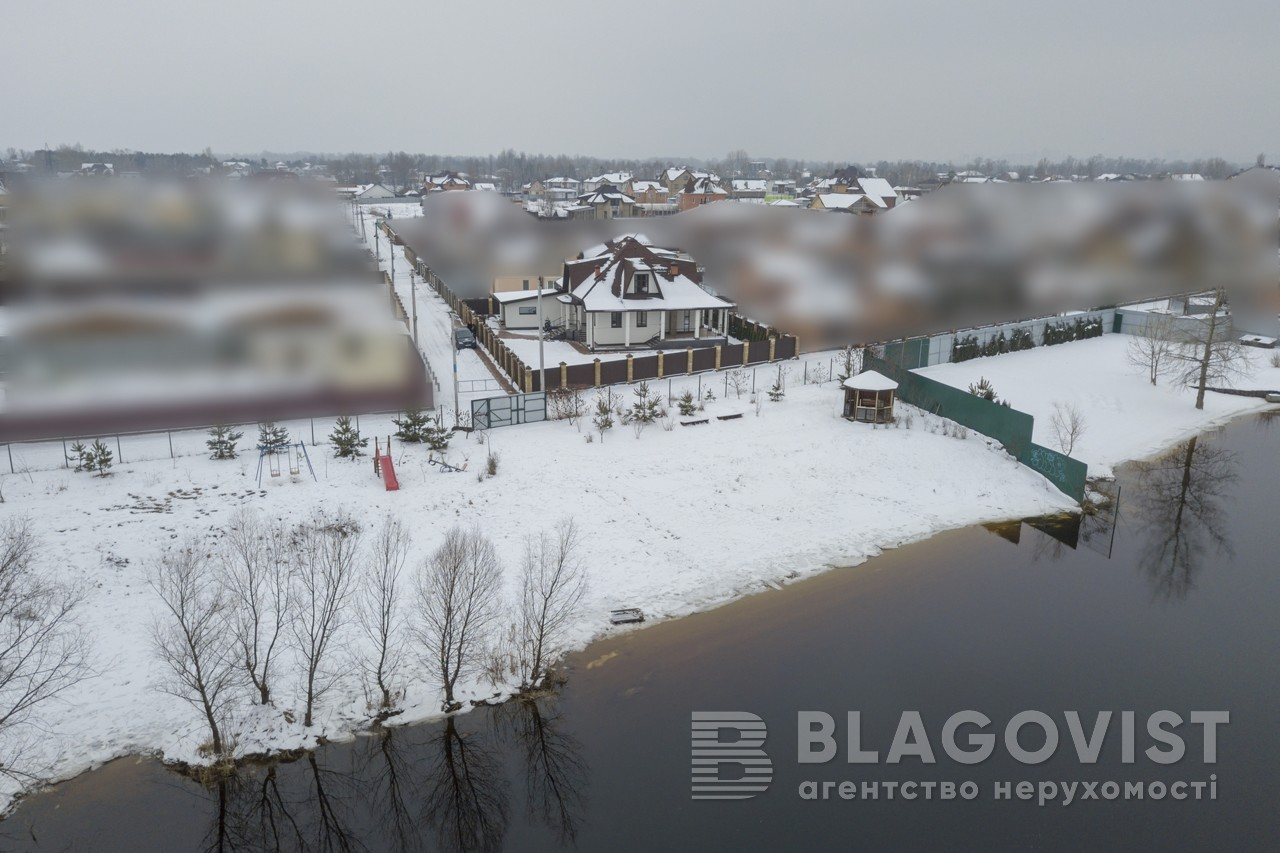Будинок A-108573, 23-я Садова, Осещина - Фото 43