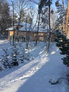 Дом Подгорцы, F-39463 - Фото
