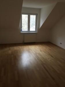 Дом Подгорцы, F-39463 - Фото 9